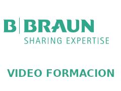 Video Formación